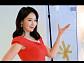 '누나수업' 이정현 아나운서, '無 멘탈'에 美친 친화력…윤수빈 아나운서와 극과 극 성격