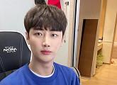"BJ남순 ""합의금 입금 못 해 모욕죄 벌금형 선고…계좌 압류됐었다"""