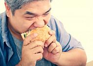 고령층 위협하는 희귀난치성질환 '햄버거병'