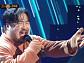 이은형 남편 강재준, '복면가왕 오징어'와 Y2K '헤어진후에' 열창…박구윤·정모 정체 예측 성공