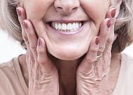 제2의 치아 '틀니' 120% 활용하는 방법