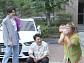 """'9년째 솔로' 김호중, 박나래-장도연에 데이트 컨설팅 """"맞춤 데이트 코스는?"""""""