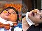 '6시 내고향' 요요미, 이홍렬과 전북 익산 중앙ㆍ매일ㆍ서동시장 출격…찰떡 호흡