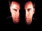 """[세계의 명화] 영화 페이스오프, 존 트라볼타ㆍ니콜라스 케이지 """"거울을 볼때마다 내얼굴을 보게될꺼야"""""""