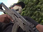 멕시코 미초아칸주 아보카도 둘러싼 마약 카르텔…마약왕 '엘차포 구스만' 부활?