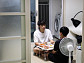 KBS '동행' 형제의 이별 준비