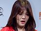 AOA 지민 인스타그램에 사과문 작성…권민아에 사과 에이오에이 멤버들에 미안