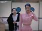 서예지 허리, CG 착각 부르는 비현실적 몸매…'사이코지만' 시선 집중