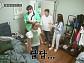 '트바로티' 김호중의 방을 정리하라…'신박한 정리' 선공개 영상 '기대UP'