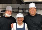 '달인' 고양 평양냉면 달인, 북한산 일대를 평정한 가문의 맛