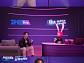 '텐센트 주최' 헨리X트랜스퍼렌트 아츠, '버추얼 뮤직 토크쇼' 성료…전세계 1000만 명 시청