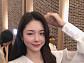 """'하트시그널 시즌3' 천안나, 사실무근 루머에 고통 호소 """"공황장애ㆍ우울증"""" 법적대응 예고"""