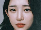 유키카, 오늘(8일) 정규 1집 수록곡 '예스터데이' 선공개…90년대 레트로 팝 정서 재해석