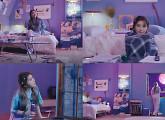 수란, 새 싱글 'Relax Moment' M/V 티저 공개 '기대 UP'