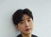 유장영, 웹드라마 '미스터하트' 캐스팅…마라톤 감독 役 변신