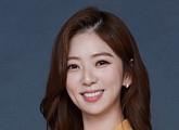 박지원 아나운서, 코로나19 극복 클래식 프로젝트 '우리, 다시' 내레이터 참여