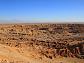 EBS '세계테마기행' 지구에서 가장 오래된 칠레 아타카마사막ㆍ볼리비아 우유니 소금사막