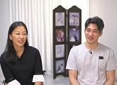 스페이스에이 김현정 나이 44세, 남편 상위 2%…'정석' 집필 시어머니에 딸은 전체 상위 4%