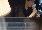 크러쉬, 새 싱글 'OHIO' 메이킹 티징 영상 공개