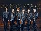 몬스타엑스, 8월 9일 온라인 콘서트 '라이브 프롬 서울 위드 러브' 개최
