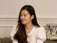 김성은, 집 살림 노하우·아이템까지 공개…'유랑마켓' 어플 구매방법 홈페이지 게시판 꿀팁(ft. 탁재훈)
