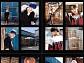 에이티즈(ATEEZ), '다이어리 필름' 콘셉트 포토 8종 공개 '기대감 UP'