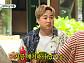 """토니엄마식당 송어회 맛본 황제성 """"아내 박초은 생각, 말하니까 난다"""""""