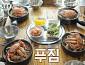"""토마토짬뽕 맛보러 '탁궁짠' 출격 """"제주도까지 가서 왜 토마토 짬뽕?"""""""