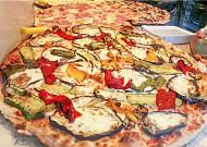 이탈리아 요리의 인심, 그라찌에(Grazie)