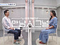 조수희, 나이 51세 지상렬 소개팅女…MBC 공채 탤런트ㆍ요리 연구가