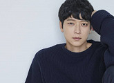 [비즈 인터뷰] '반도' 강동원, 죽을 때까지 연기할 배우