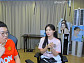 """감스트, 아프리카TV 방송 중 곽민선 즉석 섭외 시도… """"경상도에 내려왔다"""" 섭외 실패"""
