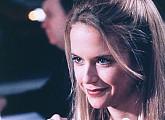 켈리 프레스톤, 하늘의 별이 된 배우…극비에 유방암 2년 투병