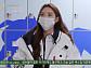 """최다빈 """"소향ㆍ이수현 등 '비긴어게인' 버스킹, 큰 격려+훈련 원동력 됐다"""""""