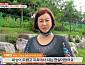 배우 이하얀, '프롤린 유산균' 뚱보균 물리쳐 38㎏ 감량 장 건강 다이어트법 공개