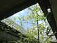 '건축탐구 집' 괴산 중정 있는집ㆍ대전 높은 층고집, 미스터리한 집 만나다