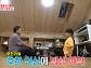 송창의, 직업 트레이너 출신 아내 오지영 몰래 집에 술장고 반입(ft. 장인어른)