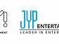 [비즈 스톡] SM엔터테인먼트(에스엠)ㆍJYP, 주가 동반 상승…비욘드 라이브 코퍼레이션 설립