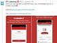 '방탄소년단(BTS) 팬' 아미, 레바논 베이루트 폭발사고 기부 운동 움직임