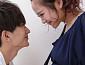 '오늘 좋아하게 되었습니다' 커플 마에다 슌♥시게카와 마야 부모됐다 딸 출산