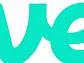 """'위버스' 다운로드 1천만 돌파…비엔엑스 """"기술로써 글로벌 팬덤 문화를 혁신할 것"""""""