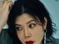 린, '그 여름 밤' 발매 기념 유튜브 라이브 콘서트