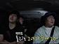 김민경, 나이 2세 차이 송병철과 차 타고 떠난 낚시…핑크빛 기류(ft. 류근지)