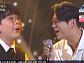 '불후 김이나 편, 백건우&테이 궁 OST Perhaps Love(사랑인가요)…한 편의 뮤지컬 무대