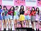 [비즈 스톡] JYP 엔터테인먼트 주가 8.31% 급상승…트와이스 온라인 콘서트 성료→있지ㆍ박진영 컴백 연이은 호재