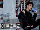 """[비즈원픽] 하이라이트 윤두준, '떰즈' 두준등장 """"심장이 두준두준"""""""