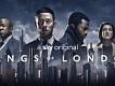 '갱스 오브 런던', 영국 휩쓴 냉혹한 느와르 대작
