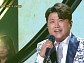 """'트바로티' 김호중, 하우스 메이트 영기와 '불후' 출격 """"우정의 대결"""""""