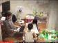 MBN '소나무' 중증 강직성 뇌병변 딸과 어린 아들 홀로 키우는 아버지의 애달픈 사연
