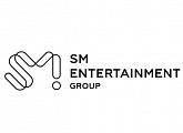 [비즈 스톡] 에스엠엔터테인먼트(SM) 주가, 또 다시 신고가…카카오ㆍ메타버스 관련 기대감UP